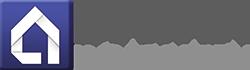 DATAX GmbH & Co. KG Logo