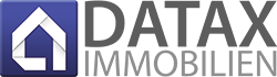 DATAX IMMOBILIEN Logo